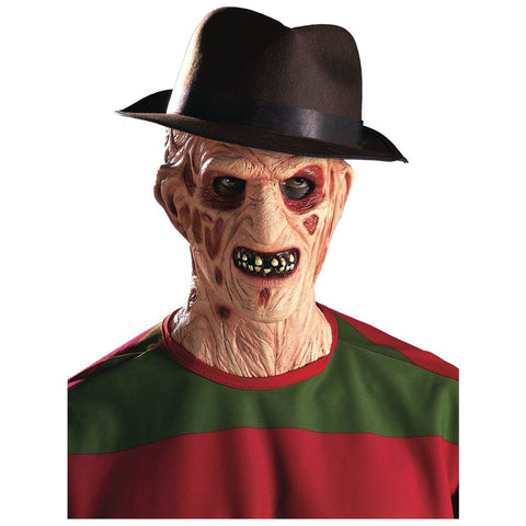 Freddy Krueger Hat