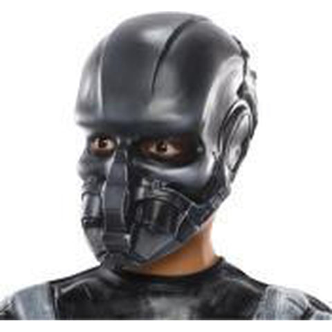 General Zod Child Mask