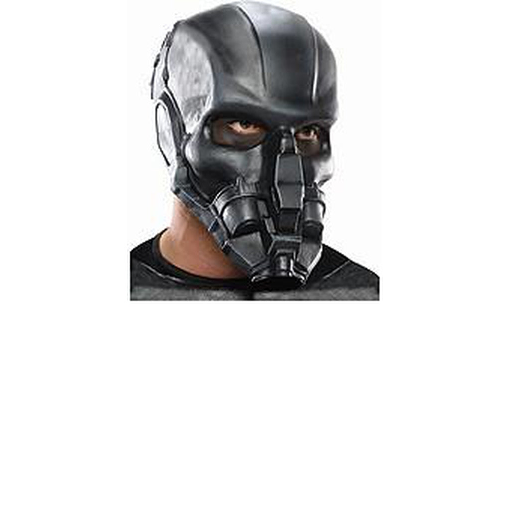 General Zod Mask