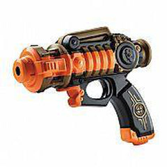 Power Rangers-Megaforce Blaster