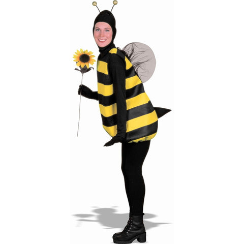 Bumble Bee Women's Costume