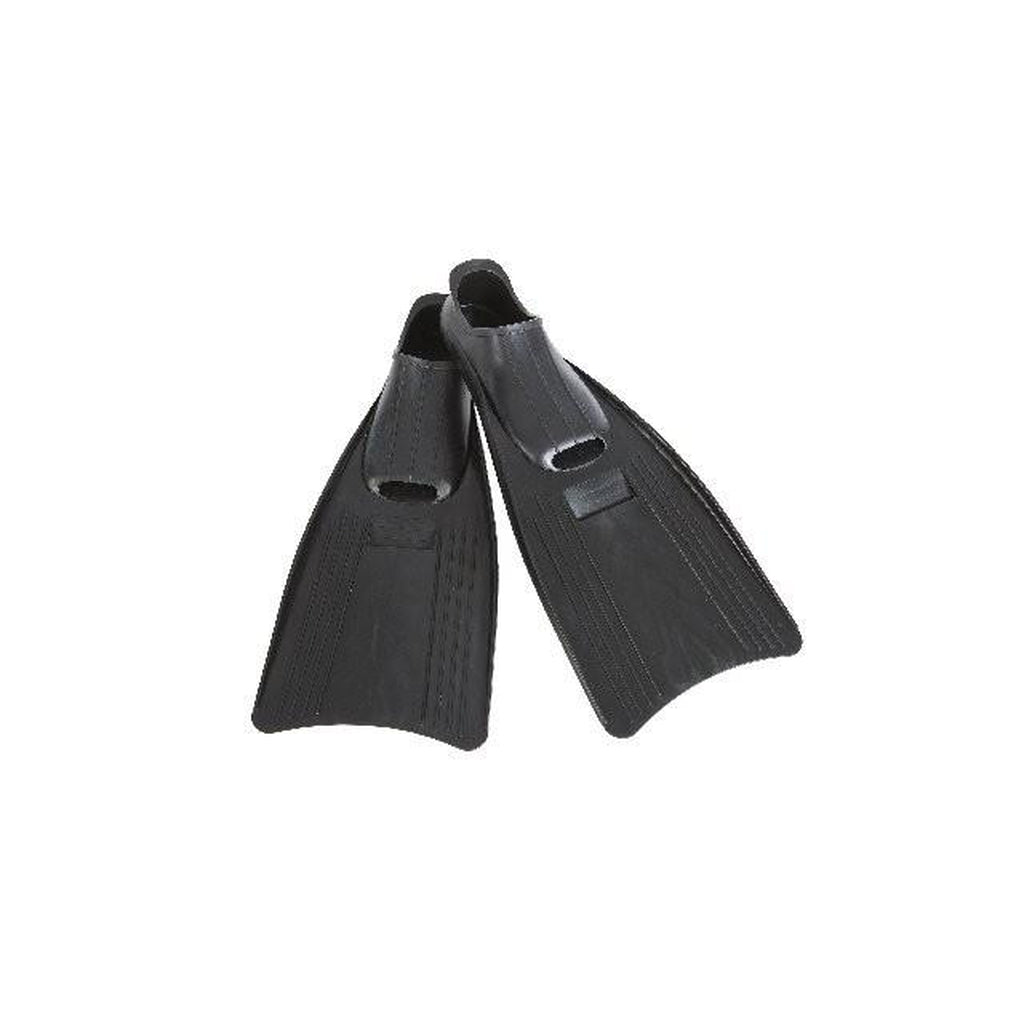 Intex Large Super Sport Fins