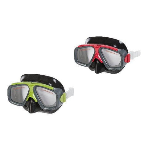 Intex Surf Rider Masks
