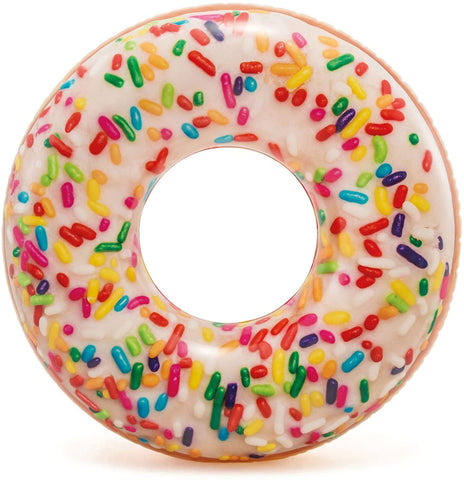 Intex Sprinkle Donut