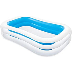 "Intex Family Pool 103"" X 69"""