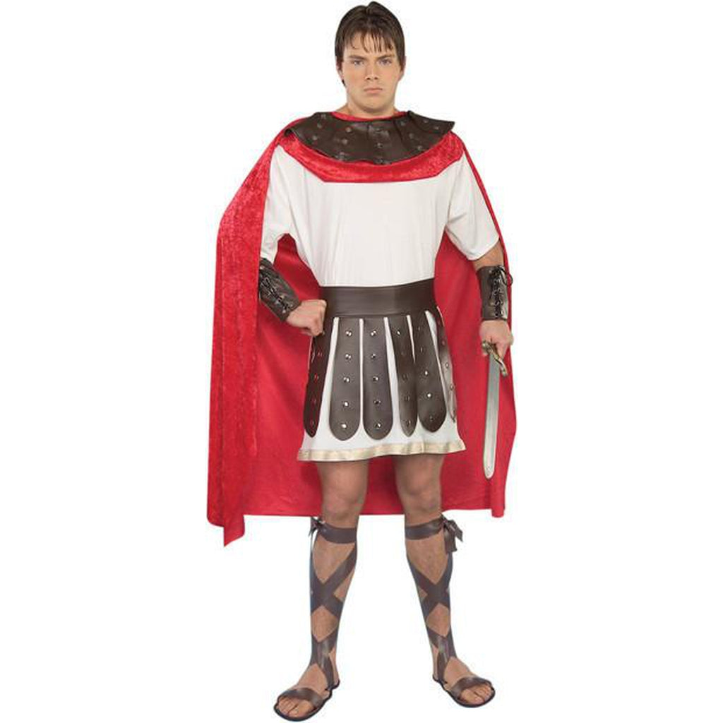 Mark Anthony Men's Costume
