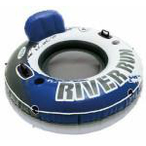 "Intex River Run 1 53"" Inflatable Tube"