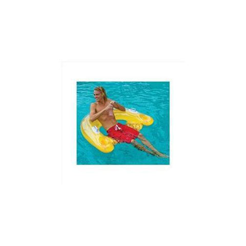 Intex Sit n' Float Pool Lounger
