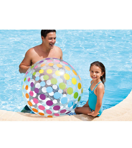 "Intex 42"" Beach Ball"