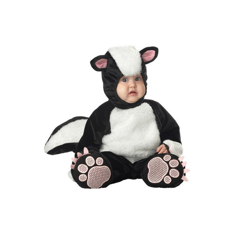 Lil' Stinker Infant Costume