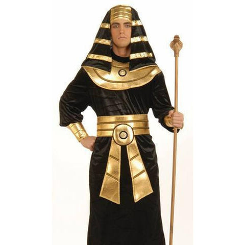 Pharoah Men's Costume