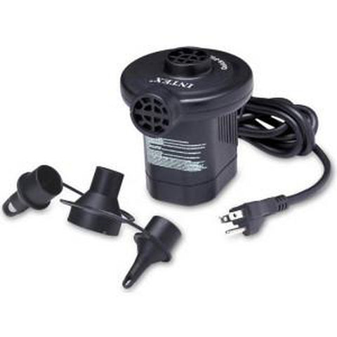 Intex Quick Fill AC Electric Pump