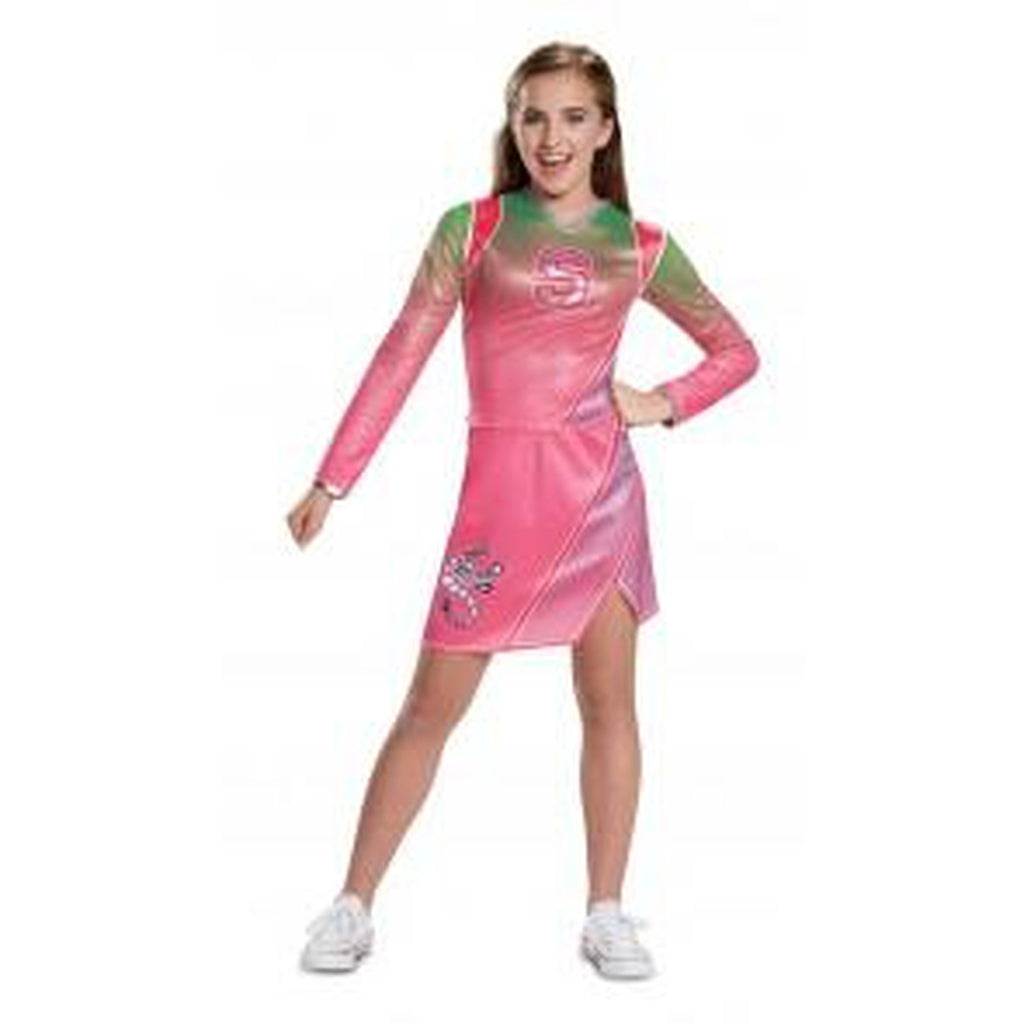 Addison (Z.O.M.B.I.E.S) Girl Costume