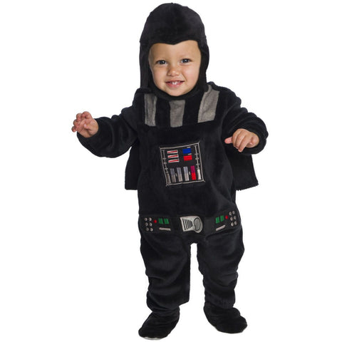 Darth Vader Toddler Costume