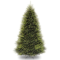 Dunhill Fir Hinged Tree
