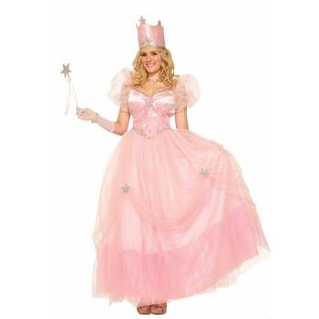 Good Fairy Witch Women's Costume