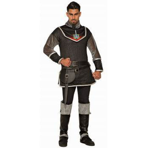 Rogue Prince Men's Costume