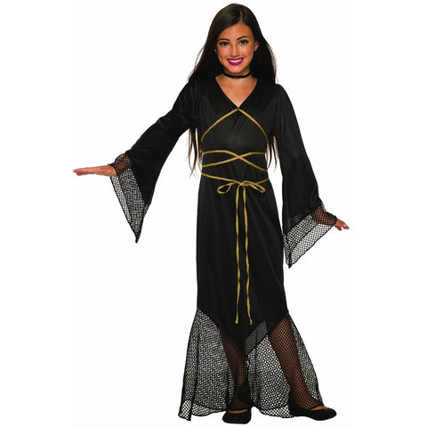 Spell Craft Girl's Costume