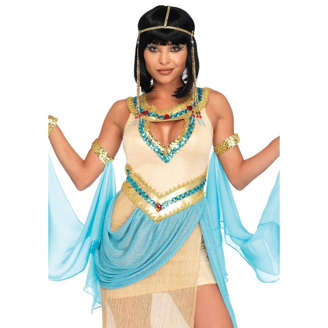 Queen Cleopatra Sexy Costume