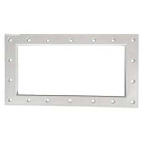 Wide Mouth Skimmer Front Plate