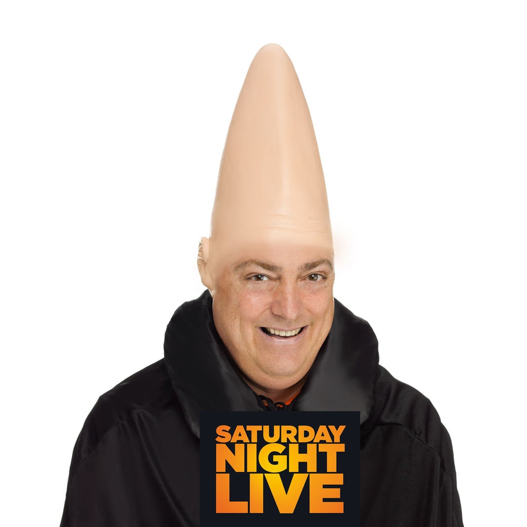 SNL Saturday Night Live - Conehead