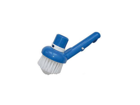 Corner & Step Vac Brush