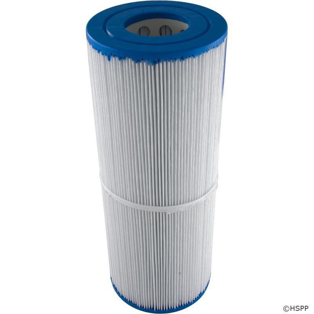 Filter Cartridge 25sqft FC1220