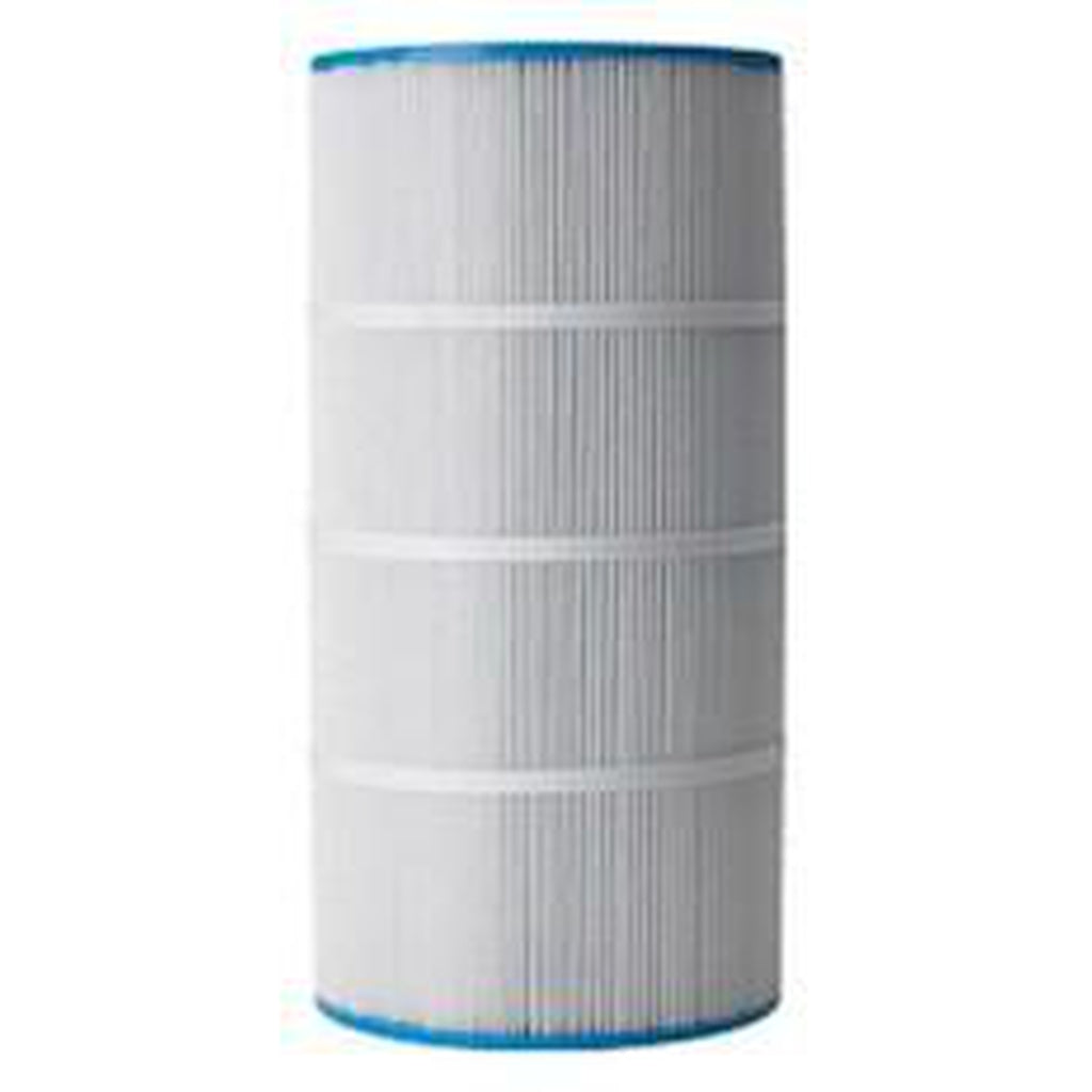 Replacement Filter Cartridge 100sqft FC1285