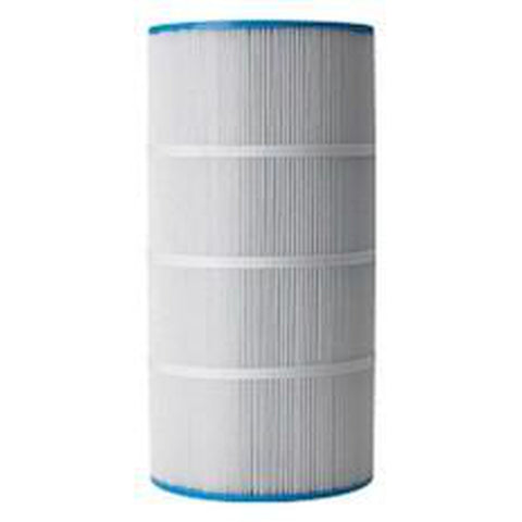 Filter Cartridge 100sqft FC1285