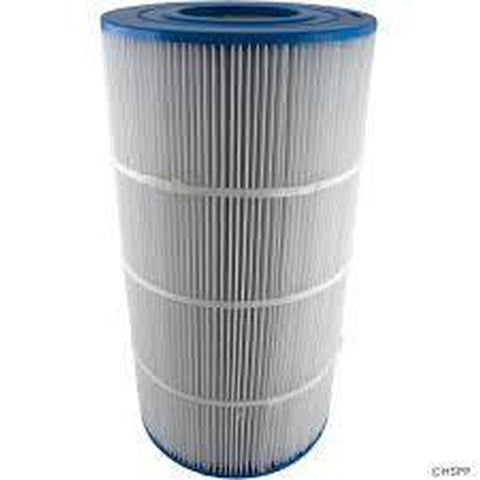 Filter Cartridge 75sqft FC1255