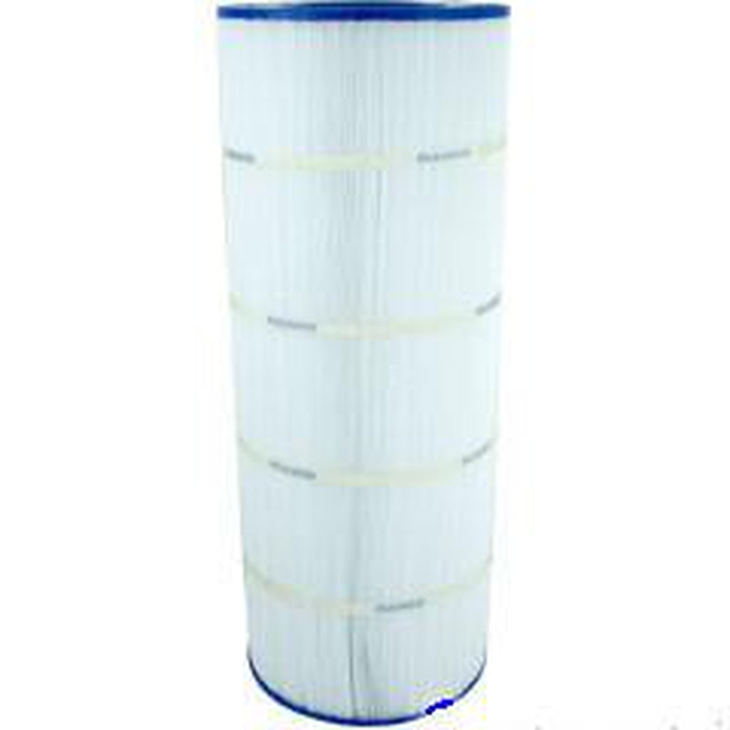 Filter Cartridge 150sqft FC1286