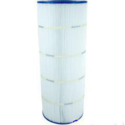 HAYWARD CCX1500RE Filter Cartridge 150sqft (FC1286)