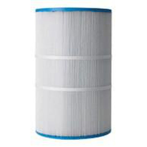 Filter Cartridge 75sqft FC2960