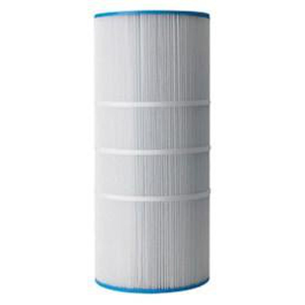 Filter Cartridge 100sqft FC2965