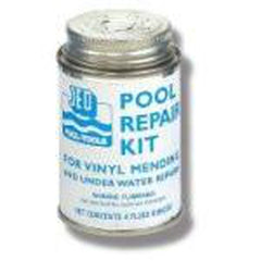 4oz Repair Adhesive