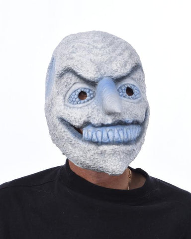 Frostbite Mask