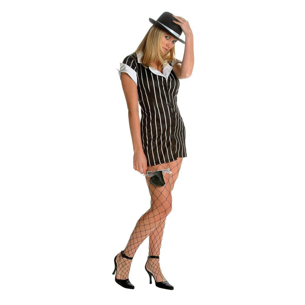 c8dbf92d846 Mobster Boss Sexy Costume – State Fair Seasons