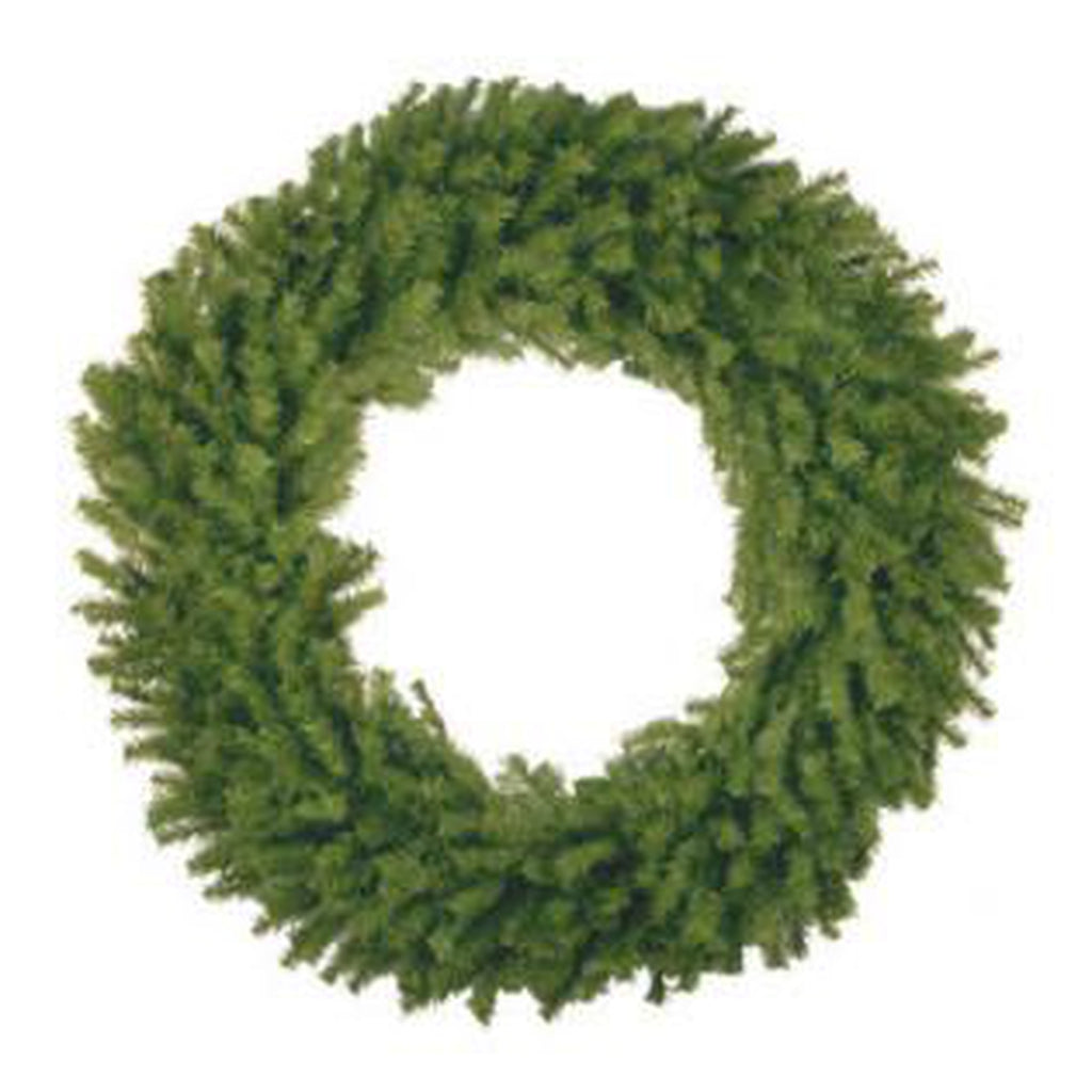"60"" Norwood Fir Wreath"