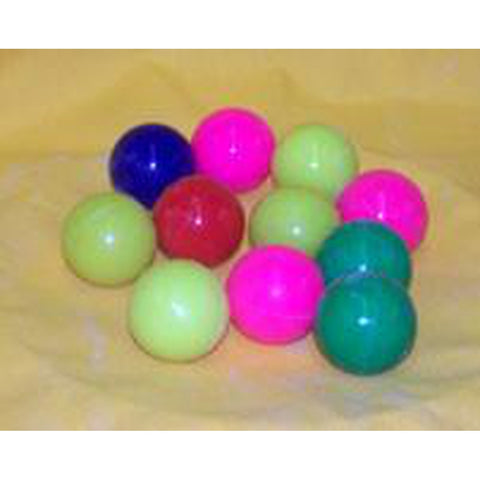 Hi-Bounce Balls (each)