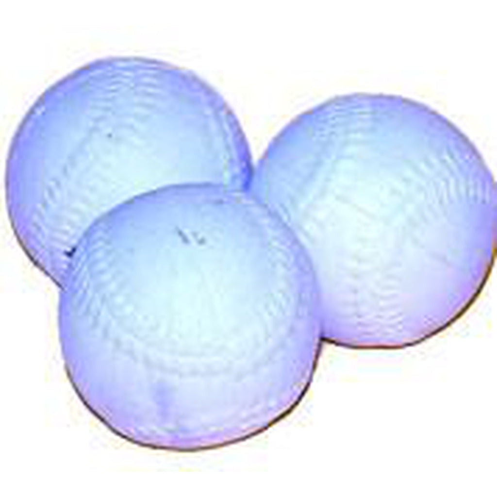 Softball-Rubber Cover (each)