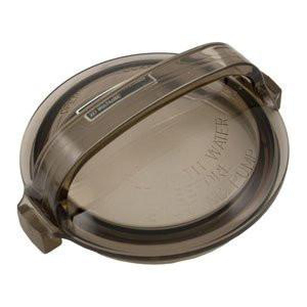 Hayward Power-Flo Strainer Cover Lid w/ O-Ring