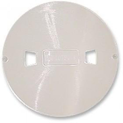 ABS Cover Plate