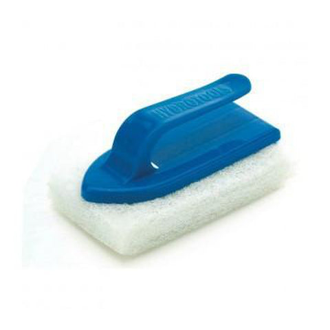 Floor & Wall Scrub Brush