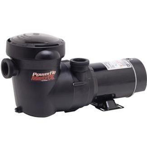 Hayward Power-Flo Matrix 1HP Pool Pump