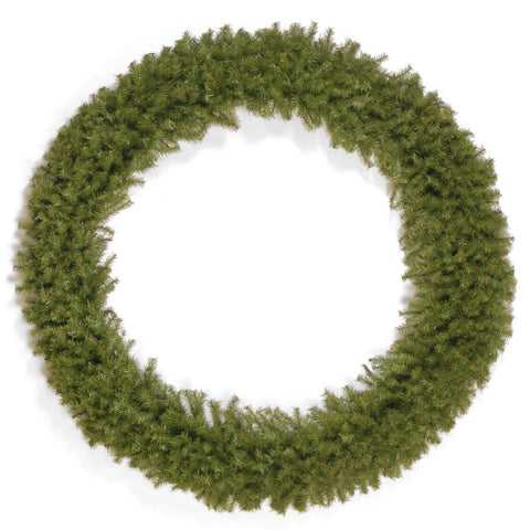 "72"" Norwood Fir Wreath"