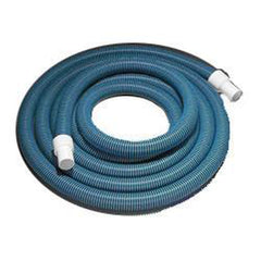 "1.25"" Forge Loop Vacuum Hose"