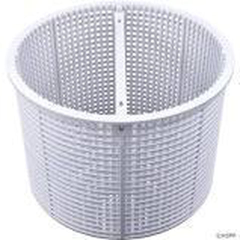 SPX1082CA Hayward Inground Skimmer Basket