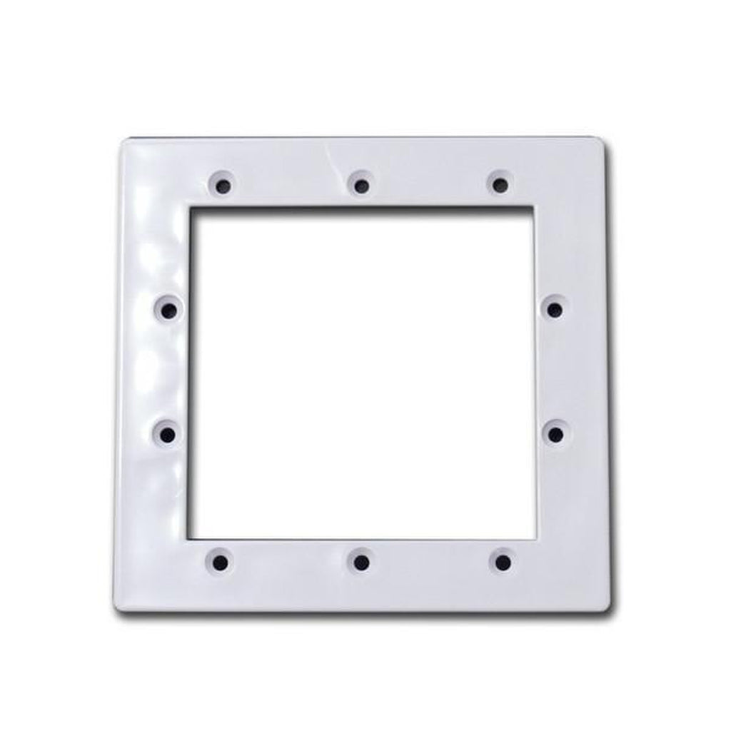 Skimmer Front Face Plate