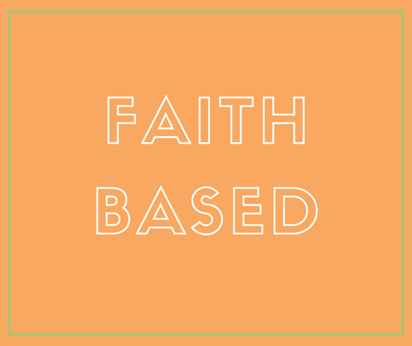 Faith Based
