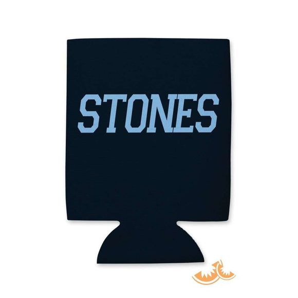 Stones Crossing Can Cooler